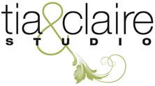 TIA & CLAIRE STUDIO
